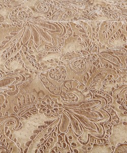 Paisley Bourdon 100 cm for sale