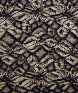 Mosaique Scintillante 90 cm