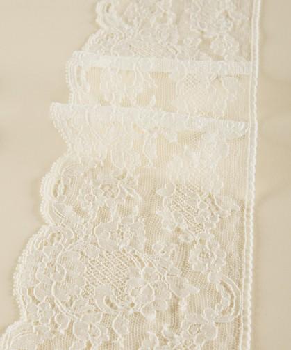 Bel ouvrage 9 cm - Sophie Hallette