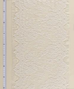 La Sublime 26 cm