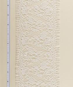 Bosquet 21 cm