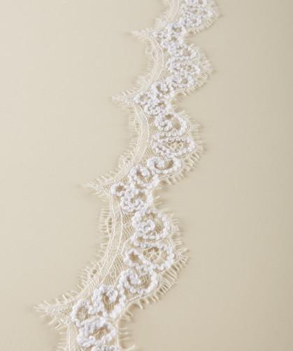 Fioriture 4 cm - Sophie Hallette