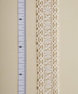 Oberland 4 cm