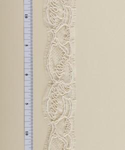 Coquette bourdon 5 cm