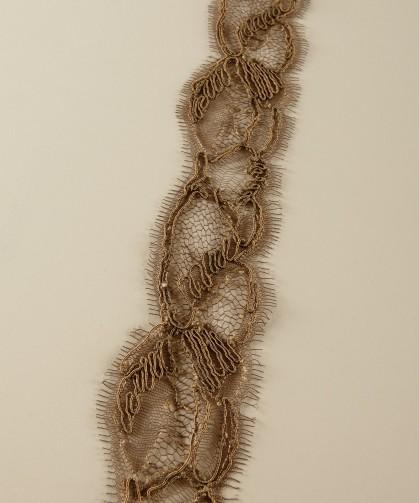 Coquette bourdon 5 cm - Sophie Hallette