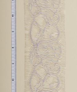 Coquette 10 cm
