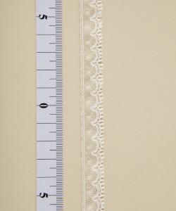 Favorite 1 cm