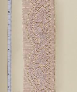 Amboise 10 cm