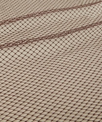 Quiberon 140 cm - Sophie Hallette
