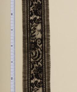 La Rêveuse 8 cm