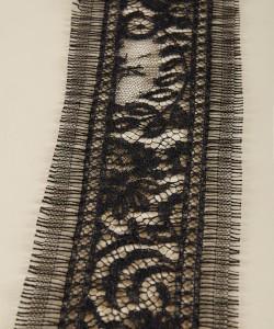 La Rêveuse 8 cm for sale