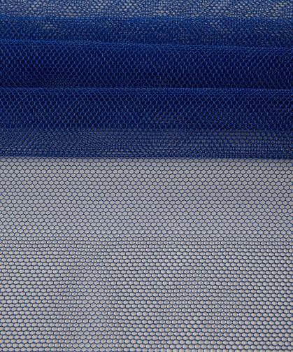 Tulle Polyester 110 cm - Sophie Hallette
