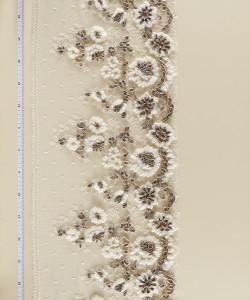 La Rêveuse Cosy 35 cm