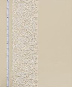 Ronsard 15 cm