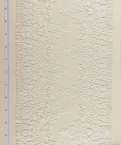 Versailles 36 cm