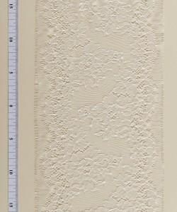 Vaux le Vicomte 18 cm