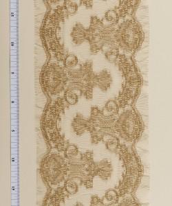 Lorenzaccio 17 cm
