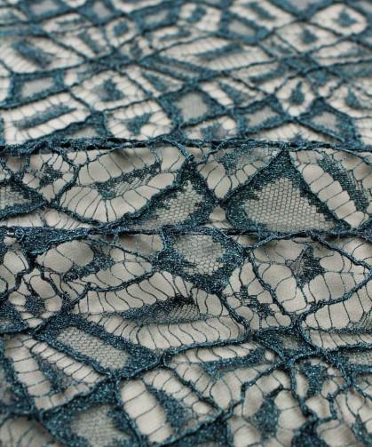 Mosaique Scintillante 90 cm - Sophie Hallette