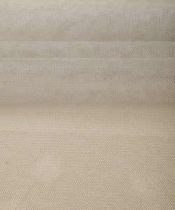 Tulle Viscose Soie 135 cm for sale