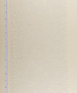 Trianon 45 cm
