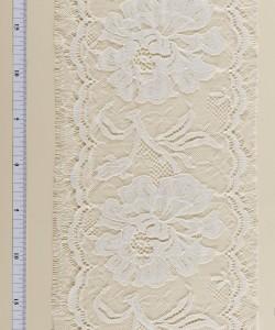 Mélancolie 25 cm