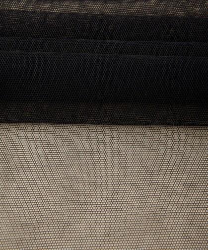 Fine Cotton Tulle 140 cm - Sophie Hallette