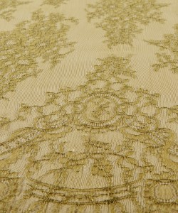 Fantaisie Baroque 120 cm for sale