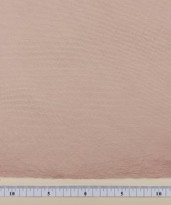 Fine Silk Tulle 180 cm