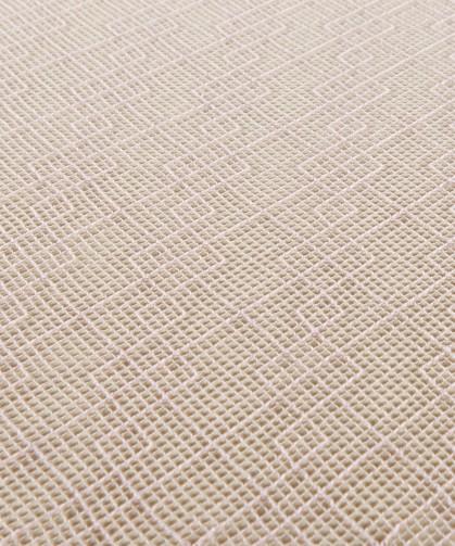 Simplicité 125 cm - Sophie Hallette
