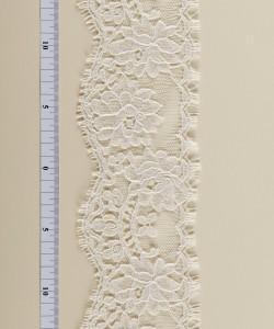 Milady 10 cm