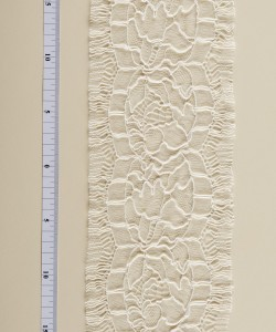 Pivoine 12 cm
