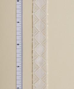 Joli Détail 4 cm