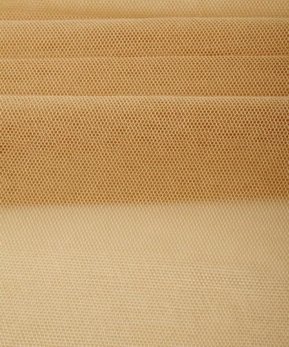 Medium Cotton Tulle 140 cm - Sophie Hallette