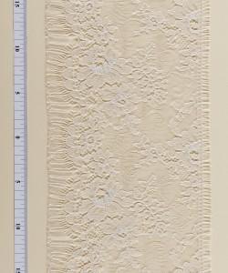 L'idéale 16 cm