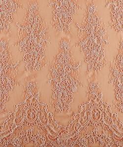 Fantaisie Baroque Bourdon 120 cm